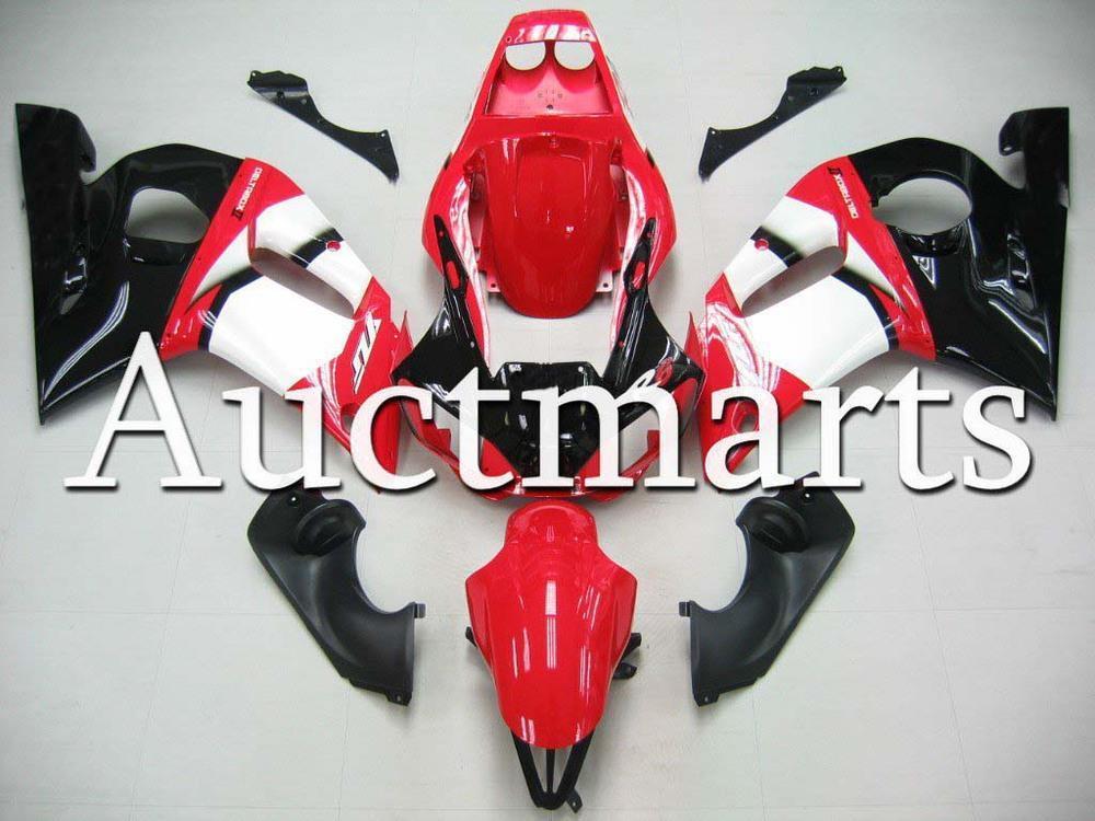 Fit for Yamaha YZF 600 R6 1998 1999 2000 2001 2002 YZF600R ABS Plastic motorcycle Fairing Kit Bodywork YZFR6 98-02 YZF 600R CB21(China (Mainland))