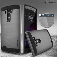 Neo Hybrid Tough Armor Case for LG G4  Plastic+TPU Case