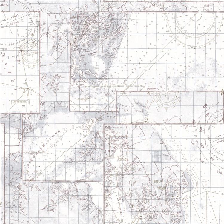 Compra mapa del mundo pared de papel online al por mayor - Papel pintado mapa del mundo ...