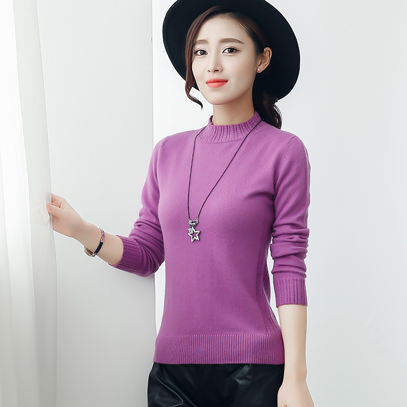 celebtubesnews.ml provides high quality sweaters items from China top selected Men's Sweaters, Men's Clothing, Apparel suppliers at wholesale prices with worldwide delivery. You can find sweater, Mid Cut high quality sweaters free shipping, high quality wool sweaters and view high quality sweaters reviews to help you choose.
