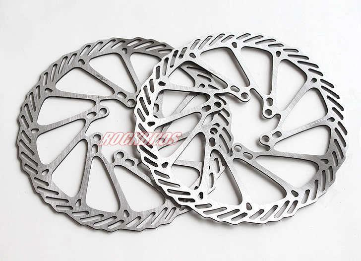 1 Pair 2014 Newest AVID BB5 BB7 Disc Brake Rotor G3 160mm bicycle brake disc Rotors MTB bike - Fashion w Shop store
