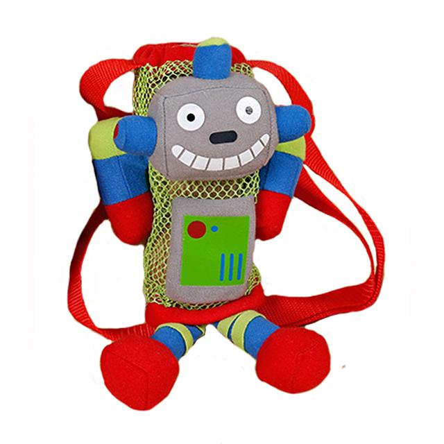 Дети бутылки с водой ручка сумки мультфильм подачи отставание бутылочки хип-huggers младенческой бутылочку мешок чехол YYT184