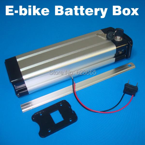 Best Battery Pack For V Yamaha