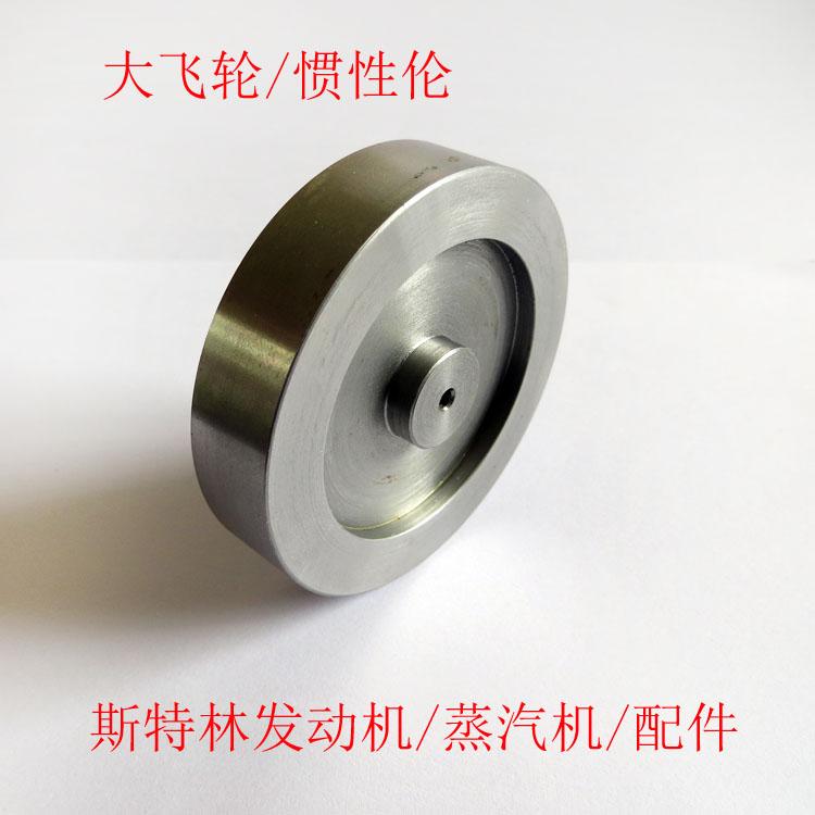 Кубики из Китая