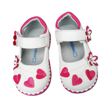 New Promotion 1pair Brand Baby Sneakers Children Outdoor Soft Sole Shoes,antiskid kid  Shoes,Super Quality(China (Mainland))
