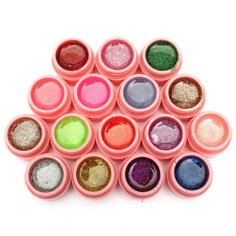 einfarbig acryl n gel kaufen billigeinfarbig acryl n gel partien aus china einfarbig acryl n gel. Black Bedroom Furniture Sets. Home Design Ideas