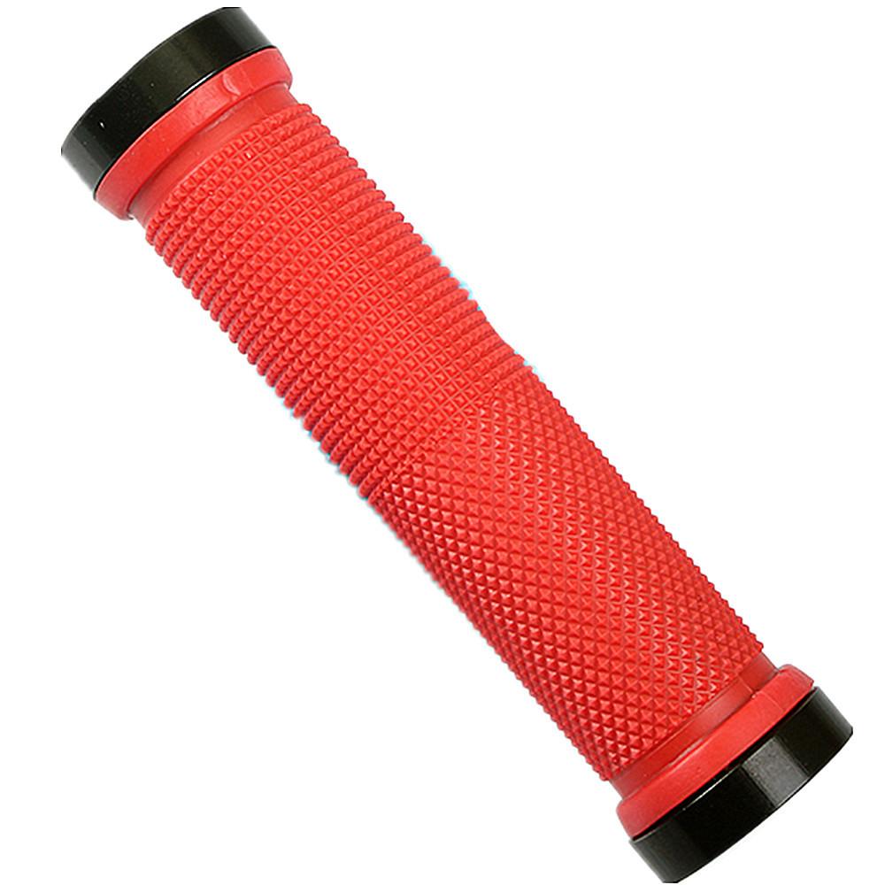 Ручка газа для мотоциклов  Handle Grips MTB BMX