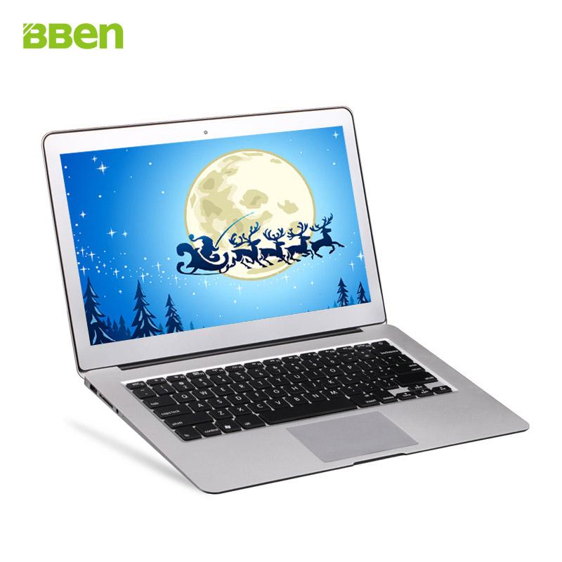 "13.3"" ultrabook laptop 1920*1080 FHD intel i7 dual core RAM 8GB 512GB SSD,VRAM 4GB 2.4GHz webcam WIFI Bluetooth4.0 HDMI notebook(China (Mainland))"