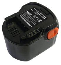 Замена для AEG B1214G B1215R B1220R M1230R бс-s 12 г бс-s 12X BSB 12 г BSS 12 RW 12 В 2000 мАч одну батарею