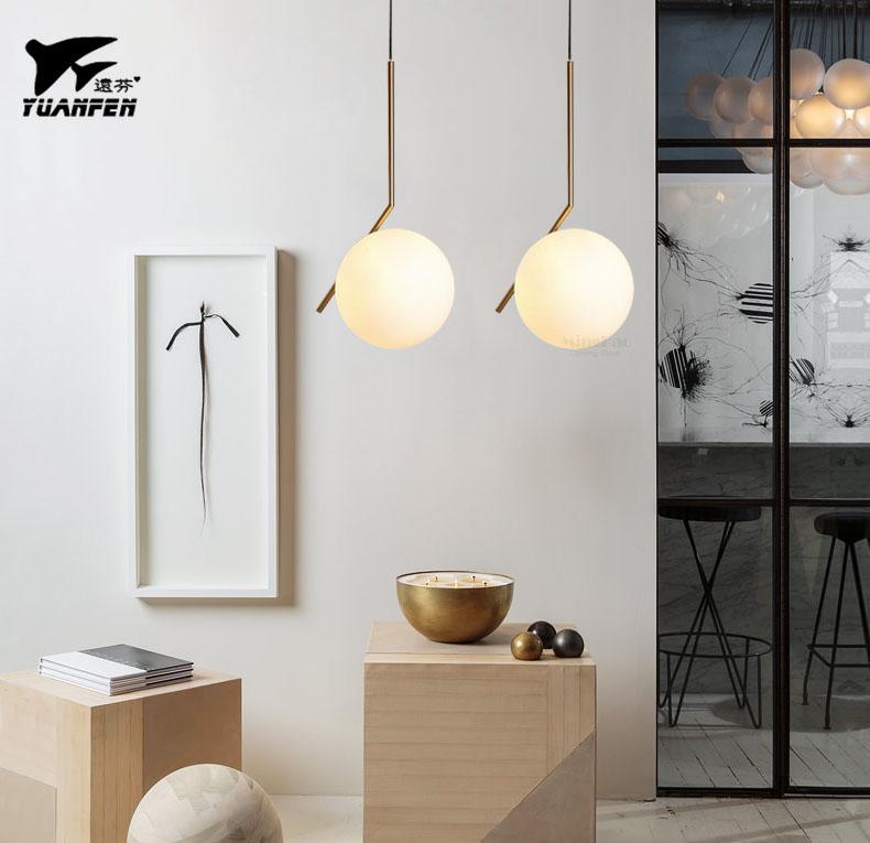 Hoge kwaliteit lamp glas ballen koop goedkope lamp glas ballen loten van hoge kwaliteit chinese - Decoratie woonkamer plafond ...