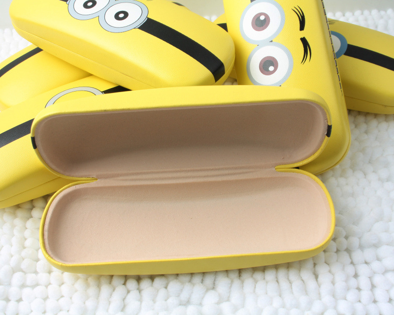 Popular new high end products for children and Adult with small yellow many kinds of color