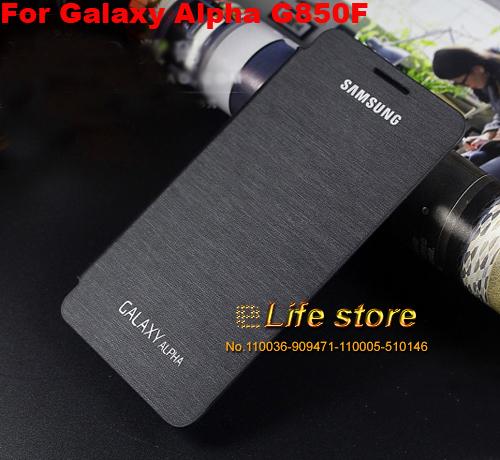 Чехол для для мобильных телефонов Samsung /g850f G8508 G850F-HS батарея для мобильных телефонов high quality 2 x 2850mah g850f multi samsung g850f g8508s g8509v g850f battery