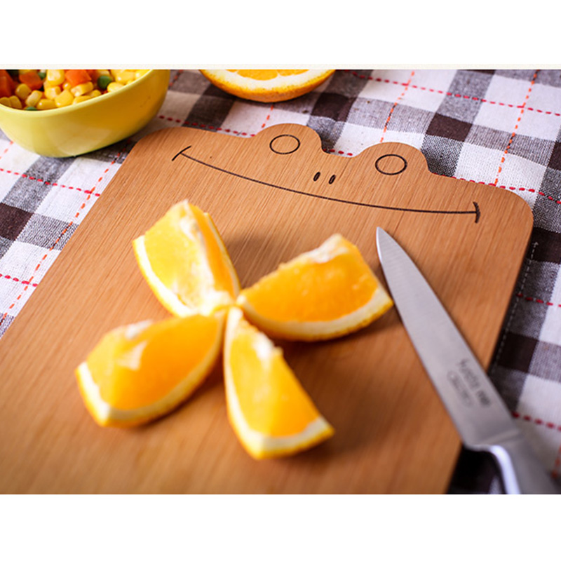 online buy wholesale butcher block cutting board from