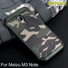 Buy Hot Meizu M3 Note Case 2 in1 Army Camo Camouflage Pattern PC+TPU Armor Anti-knock Protective Back Cover MEIZU Meilan Note 3 for $7.00 in AliExpress store