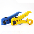Brand New Multi Tool Wire Stripper Portable Handheld Stripping Pliers Stripper Cable Cutting Scissors Cutter