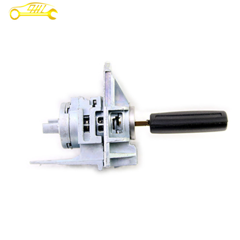 Newest Auto Practice Lock for Car Locksmith Tools Open Car Door for Training Skills Auto Locksmith Supplies Ford Mondeo Cars(China (Mainland))