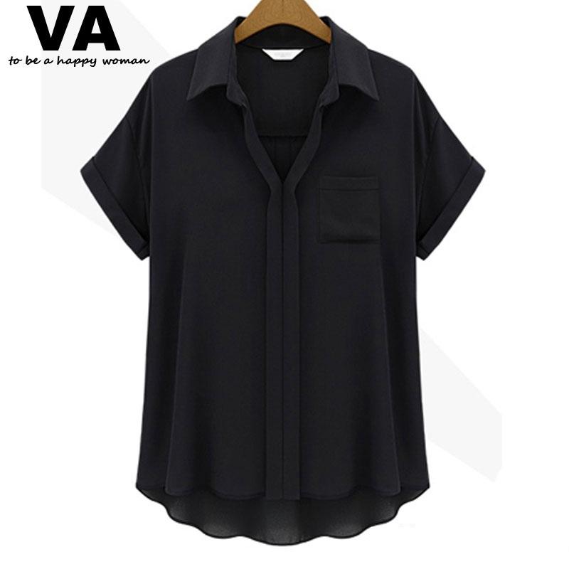 Женские блузки и Рубашки Brand new s 2015 Vestidos 2XL W00379 женские толстовки и кофты brand new vestidos 2015 t0618