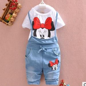 Комплект одежды для девочек MamaKiss 2015 /a420 жилет для девочек mamakiss stable boy a329