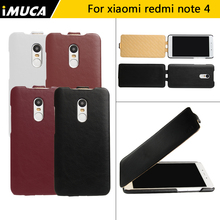 Buy Xiaomi Redmi Note 4 Case Cover xiaomi redmi 3 note 3 pro redmi 3s pro mi5 m5 mi4c mi4i m4c m4i redmi note 2 for $5.97 in AliExpress store