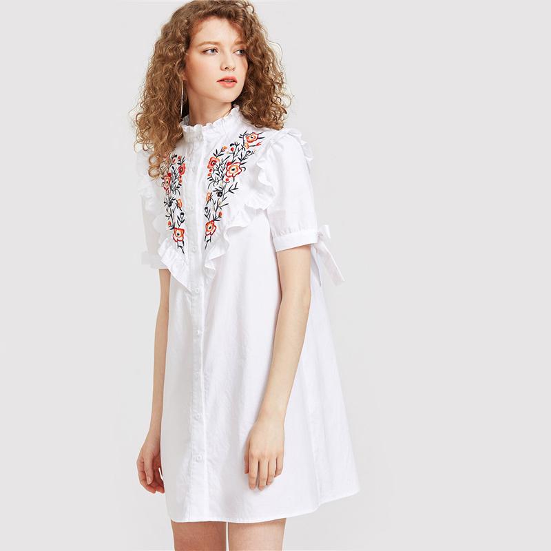 dress170327703(3)