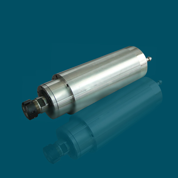Buy high speed spindle motor 18000rpm 4 for High speed spindle motors