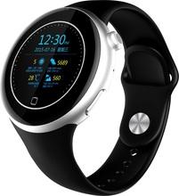 Wc5 здоровья смарт часы GSM Smartwatch Inteligente Reloj фонарик сна контроль частоты сердечных сокращений с водонепроницаемый шагомер