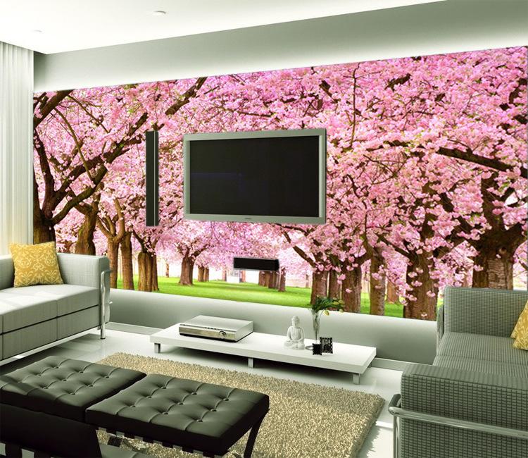 How sale 3d square wallpaper papel de parede living room for 3d wallpaper for living room for sale