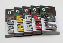 Freeshipping KODASKIN Brake & Clutch Caps for DUCATI monster Hypermotard 796 695 696 796 S2R 800