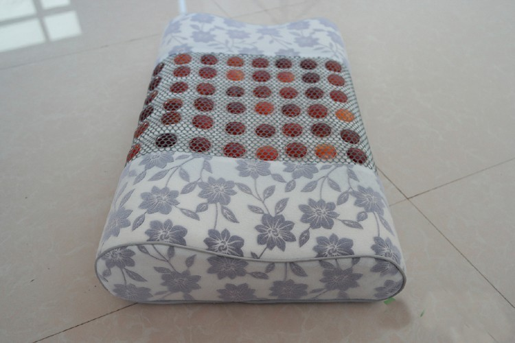 Best Quality! Natural Tourmaline Beauty Pillow Jade Health Care Pillow As Seen On TV 2016 Free Shipping  Best Quality! Natural Tourmaline Beauty Pillow Jade Health Care Pillow As Seen On TV 2016 Free Shipping  Best Quality! Natural Tourmaline Beauty Pillow Jade Health Care Pillow As Seen On TV 2016 Free Shipping  Best Quality! Natural Tourmaline Beauty Pillow Jade Health Care Pillow As Seen On TV 2016 Free Shipping  Best Quality! Natural Tourmaline Beauty Pillow Jade Health Care Pillow As Seen On TV 2016 Free Shipping  Best Quality! Natural Tourmaline Beauty Pillow Jade Health Care Pillow As Seen On TV 2016 Free Shipping  Best Quality! Natural Tourmaline Beauty Pillow Jade Health Care Pillow As Seen On TV 2016 Free Shipping  Best Quality! Natural Tourmaline Beauty Pillow Jade Health Care Pillow As Seen On TV 2016 Free Shipping  Best Quality! Natural Tourmaline Beauty Pillow Jade Health Care Pillow As Seen On TV 2016 Free Shipping  Best Quality! Natural Tourmaline Beauty Pillow Jade Health Care Pillow As Seen On TV 2016 Free Shipping  Best Quality! Natural Tourmaline Beauty Pillow Jade Health Care Pillow As Seen On TV 2016 Free Shipping  Best Quality! Natural Tourmaline Beauty Pillow Jade Health Care Pillow As Seen On TV 2016 Free Shipping  Best Quality! Natural Tourmaline Beauty Pillow Jade Health Care Pillow As Seen On TV 2016 Free Shipping  Best Quality! Natural Tourmaline Beauty Pillow Jade Health Care Pillow As Seen On TV 2016 Free Shipping  Best Quality! Natural Tourmaline Beauty Pillow Jade Health Care Pillow As Seen On TV 2016 Free Shipping  Best Quality! Natural Tourmaline Beauty Pillow Jade Health Care Pillow As Seen On TV 2016 Free Shipping