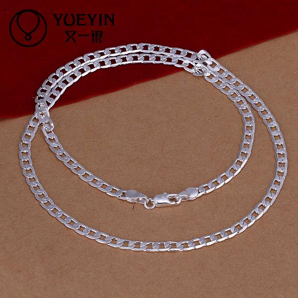 Turkish Jewellery in Dubai Tibetan Turkish Jewellery