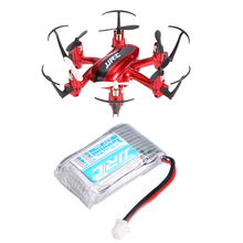 JJRC H20-04 3.7V 150mAh 30C Li-po Battery for JJRC H20 RC Hexacopter Drone Spare Parts Helicopter Accessories