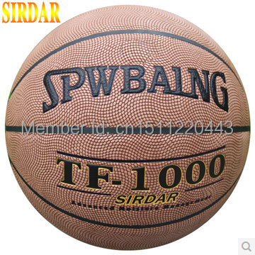 new promotion Indoor best sell outdoor official size and weight standard match basketball Free With waterproof Bag+ Needle+Pump(China (Mainland))