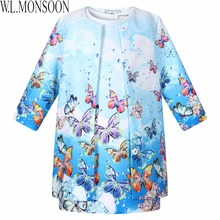 Buy Baby Girls Dress 2015 Children Clothing Winter Girls Clothes Vestidos Butterfly Printed Kids Dresses Girls (Dress+Coat) ) for $19.69 in AliExpress store