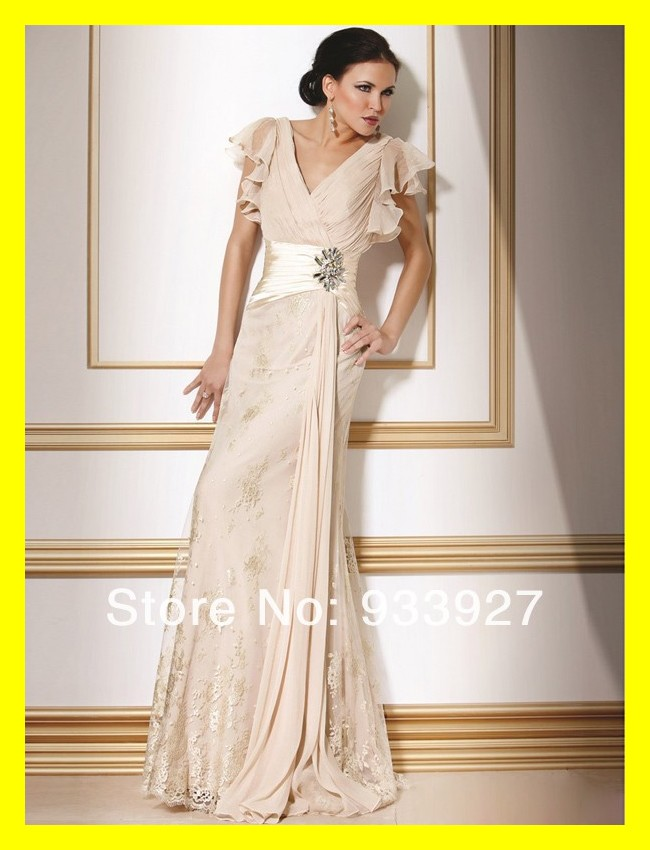Mother of the bride dresses von maur dress yp for Von maur wedding dresses