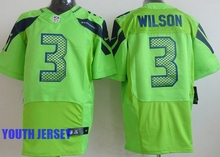 AAAA,Seattle Seahawks,Russell Wilson,Marshawn Lynch,Tyler Lockett,Jermaine Kearse,FAN 12.for youth,kids(China (Mainland))