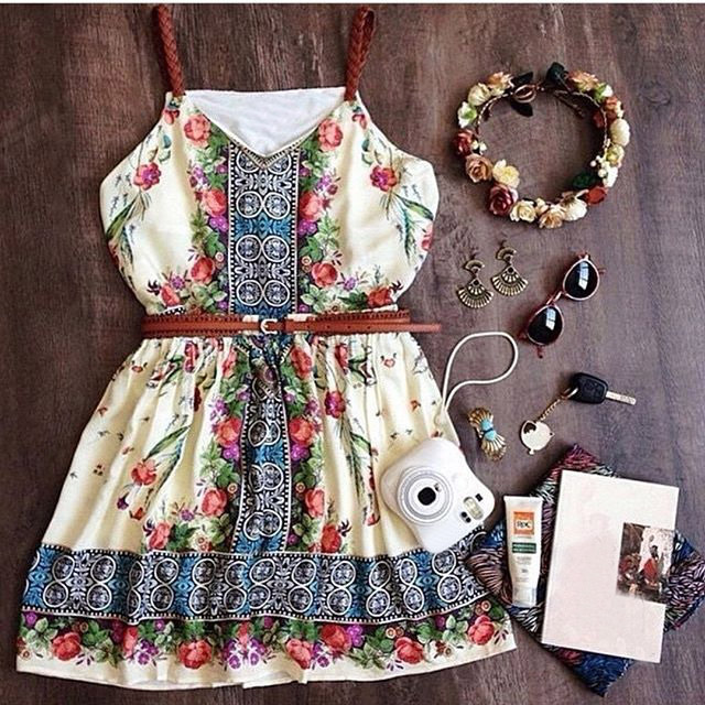 Женское платье Women dress v/vestido vestido vestidos женское платье summer dress 2015cute o women dress