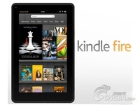 Электронная книга Kindle , IPS , wifi andorid 4.2, 8GB , ebook, ereader, e kindle fire