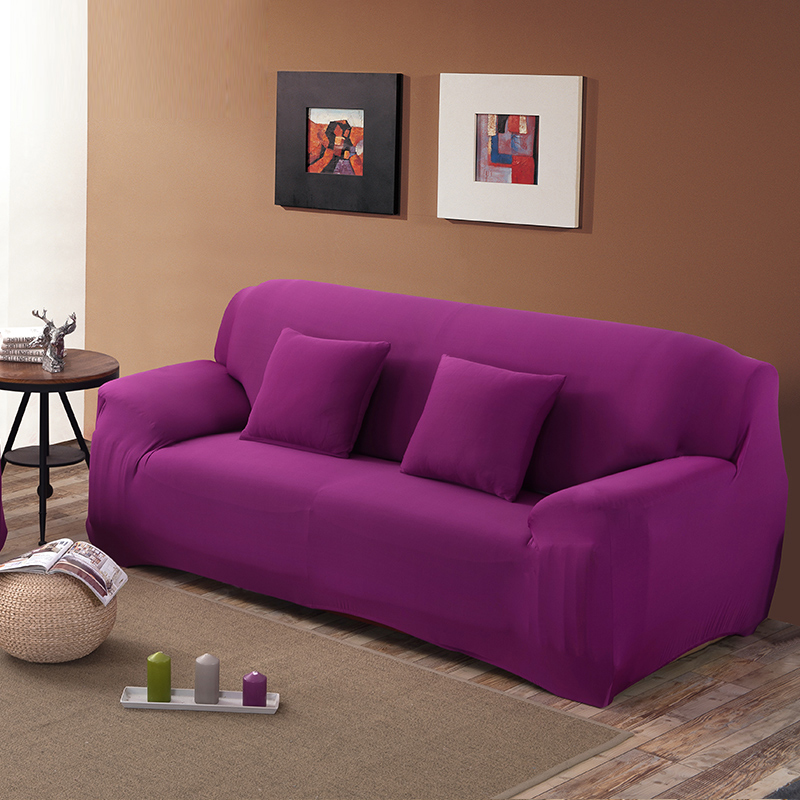 Online get cheap sofa cushion slipcovers alibaba group Loveseat slipcovers cheap