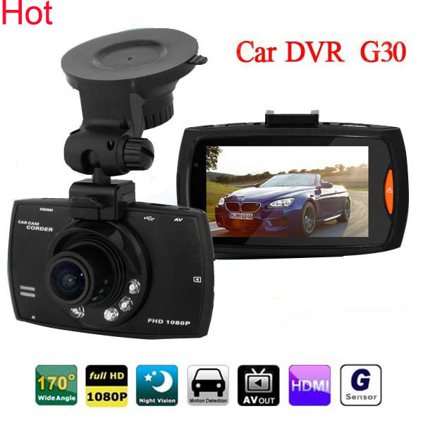 Автомобильный видеорегистратор Digital Boy HD G30 WDR 1080P 170 DVR BlackBox 96620 h.264 2.7 Lcd я immersive digital art 2018 02 10t19 30