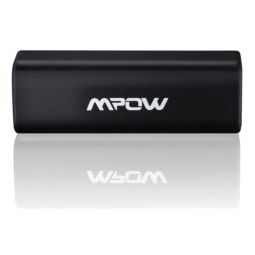 Mpow MA1 Ground Loop Noise Isolator to Eliminate Buzzing Noise for Car Audio System/Home Stereo with 3.5mm Audio Cable(China (Mainland))