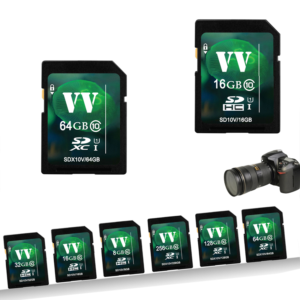 SD Card Memory Cards 4gb 8gb 16gb 32gb 64gb Real Capacity Flash for Digital Camera TF 128GB car key micro sd 128 gb sd 32 gb(China (Mainland))