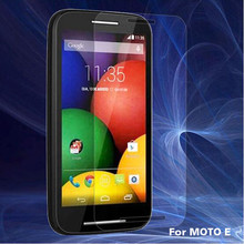 9H 0.26mm Ultra thin Tempered Glass Film Motorola moto X play /G /X2 G2 /G3 STYLE E E2 Screen Protector pelicula de vidro - HY's home store