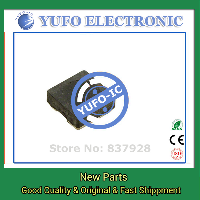 Free Shipping 10PCS 744 042 004 genuine original [FIXED IND 4.7UH 1.72A 82 MOHM]  (YF1115D)