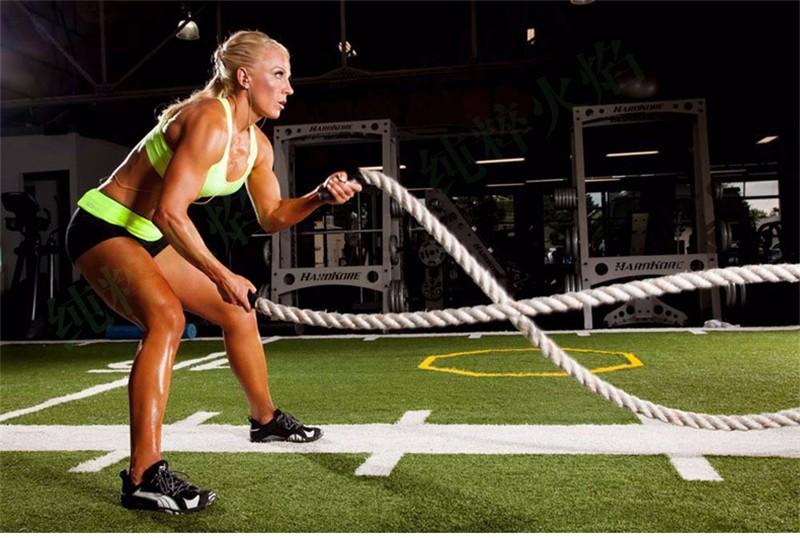 Sport Running Bag Men Women Bag fitness Mochila running accessories for iphone 6 7 Plus bag Xiaomi Cellphone running waist bag