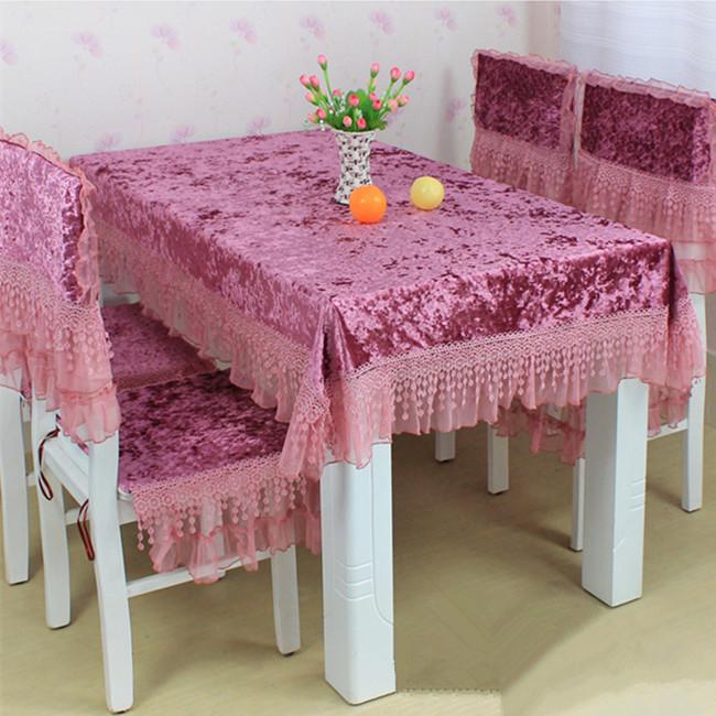 velvet dining chair covers buy cheap velvet dining chair covers