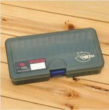 Fire fox tf1833d tool box lure box(China (Mainland))