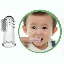 Зубная щетка  от Shenzhen YKS Ltd. артикул 32343681653