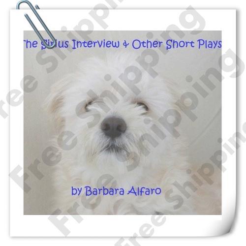 Le Sirius Interview d'autres courtes pièces(China (Mainland))