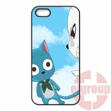 Fairy Tail Moto X1 X2 G1 G2 E1 Razr D1 D3 BlackBerry 8520 9700 9900 Z10 Q10 Coque - Phone Cases For You Store store