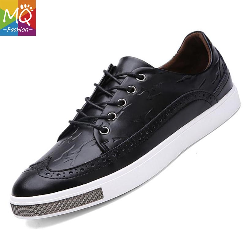 Overstock Shoes Wholesale Uk